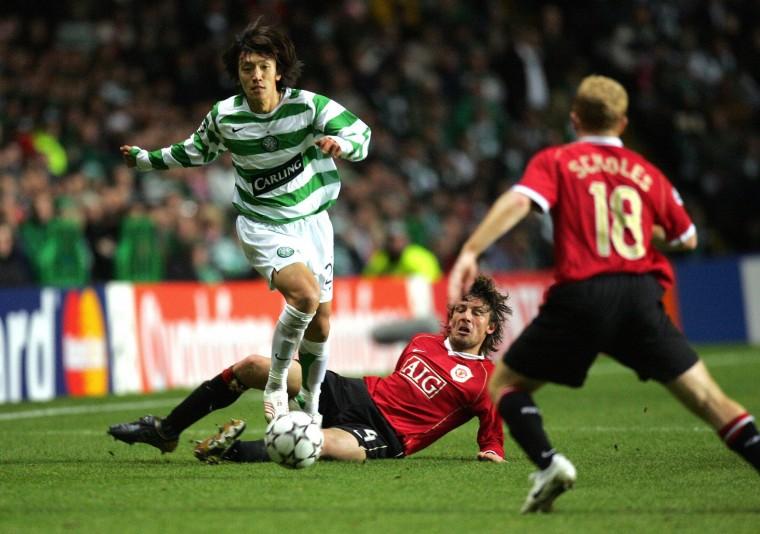Celtic-goal-scorer-Shunske-Nakamura-L-1554893201