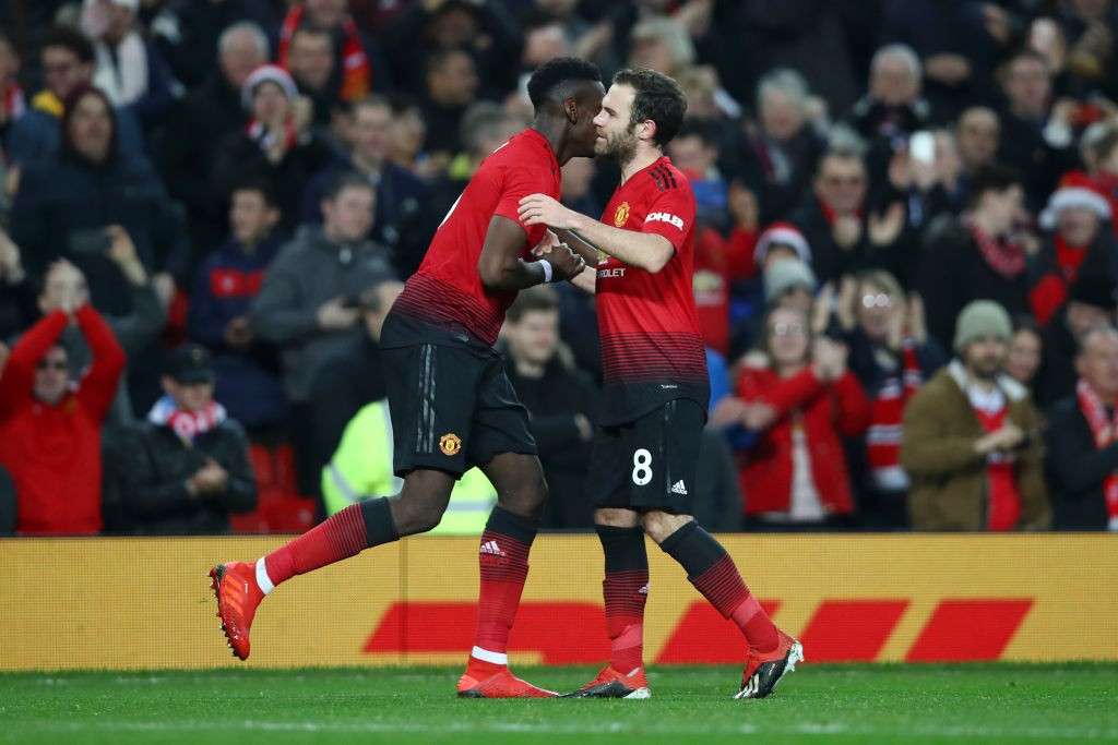 Manchester-United-v-Huddersfield-Town-Premier-League-1554751283