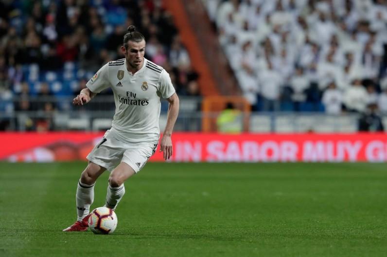 Real-Madrid-CF-v-SD-Huesca-La-Liga-1554750794